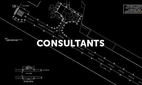 airport lighting specialists airport lighting manufacture and rh airportlighting com au airport runway lighting diagram Airport Runway Lighting Systems