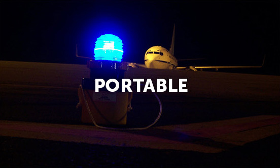 Portable & Airport Lighting Specialists | Airport Lighting Manufacture and ... azcodes.com